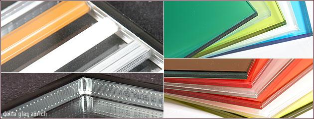 glas lackieren terrassentr falttren glas holz materialien. Black Bedroom Furniture Sets. Home Design Ideas